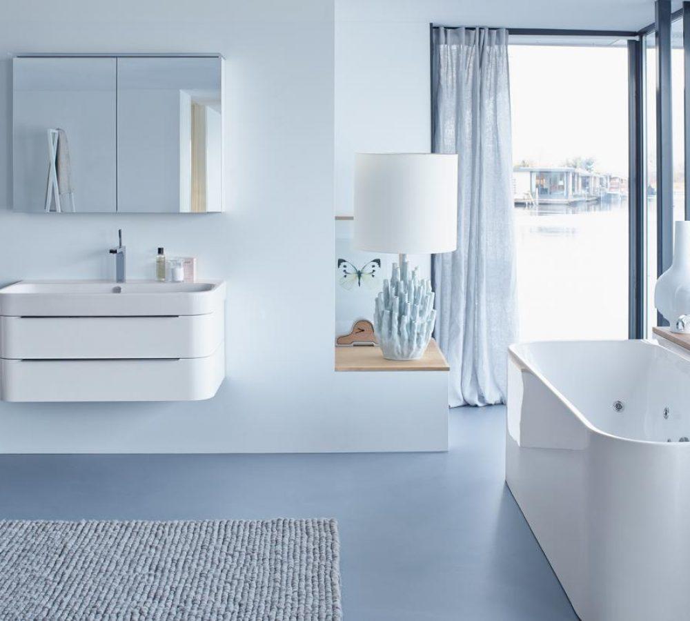 badezimmer-umbau